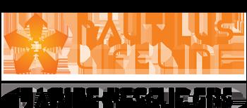 nautilus logo B